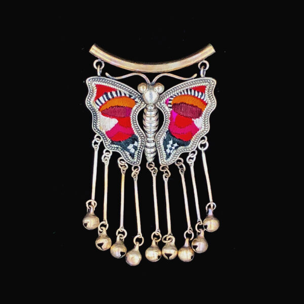 0_product-feature-imagesButterfly Pendant 2