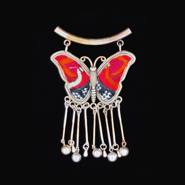 0_product-feature-imagesButterfly Pendant 4