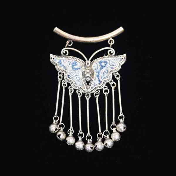 0_product-feature-imagesButterfly Pendant 1