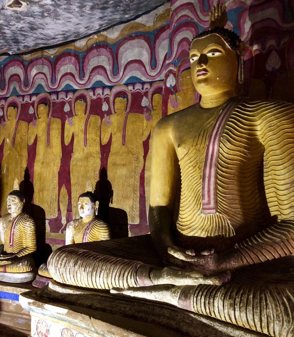 interior temple 4