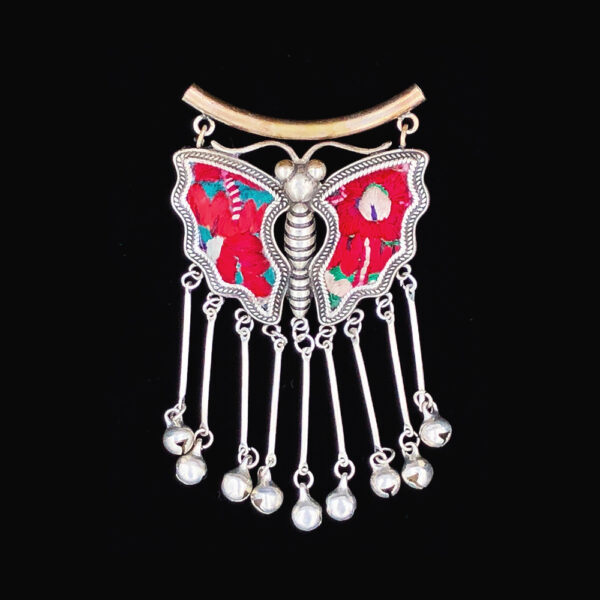 0_product-feature-imagesButterfly Pendant 3