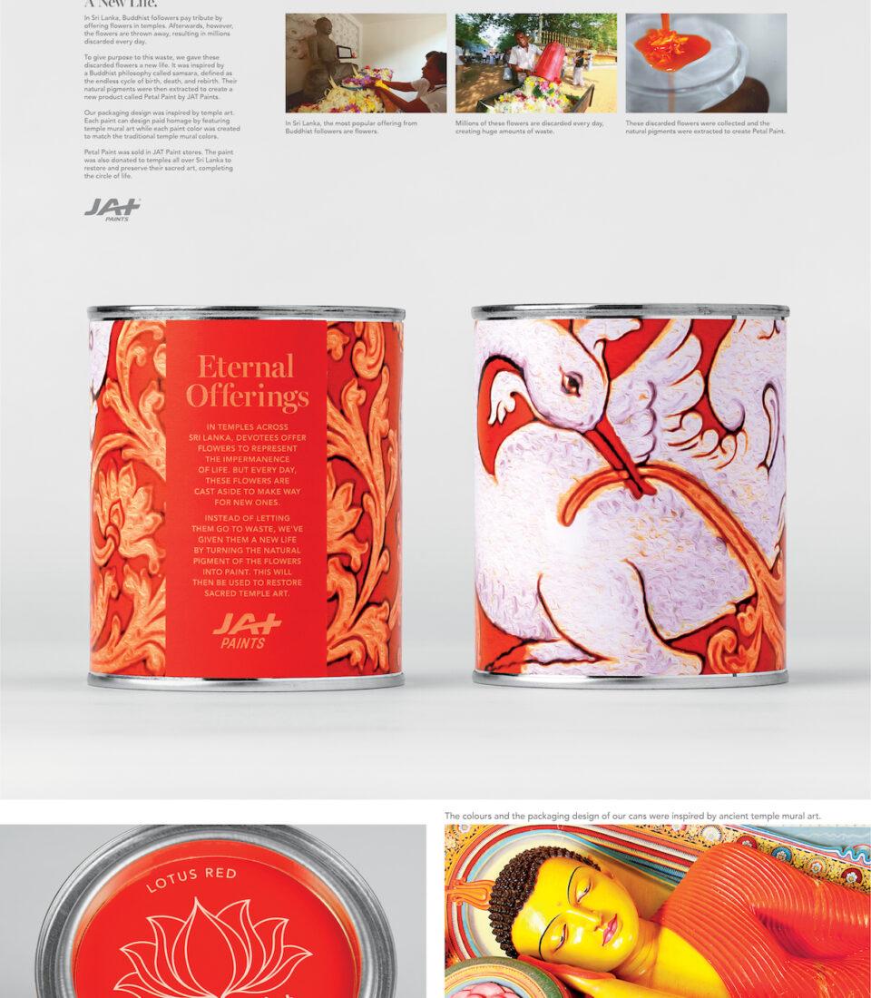 PetalPaint_Packaging_RGB_300dpi3